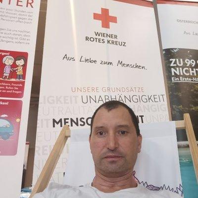 Profilbild von Helmut-Gay