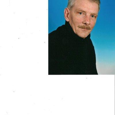 Profilbild von Denkzettel