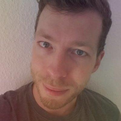 Profilbild von Sebastian87
