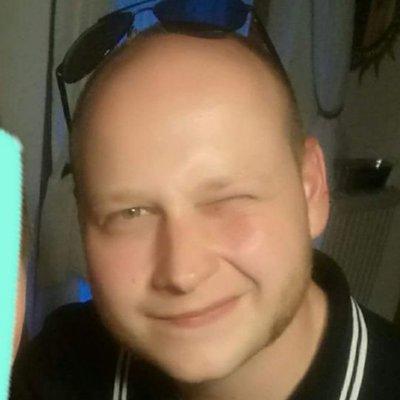 Profilbild von Jorvik