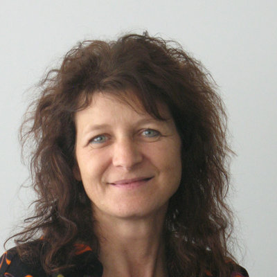 Profilbild von Knuddeline