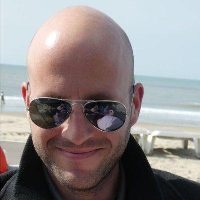 Profilbild von liebo