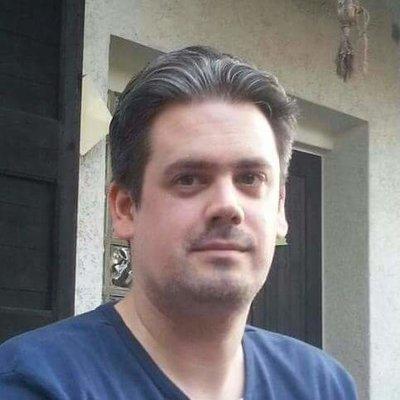 Profilbild von Narsus1000