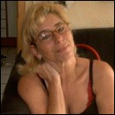 Profilbild von Yorki1