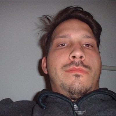 Profilbild von Drachenherz27