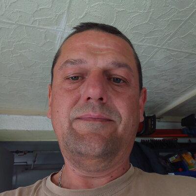 Profilbild von Xjs