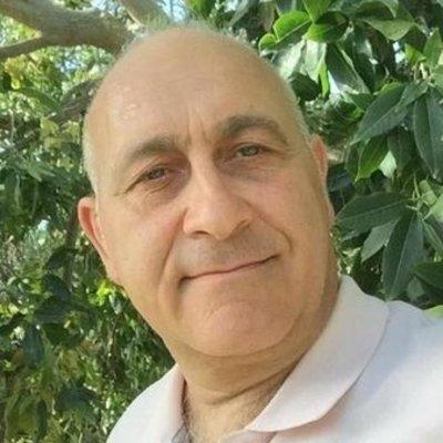 Profilbild von UlI019