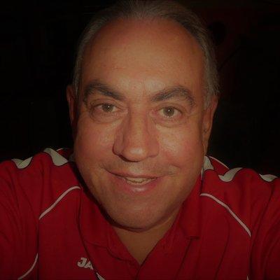Profilbild von derfnam1