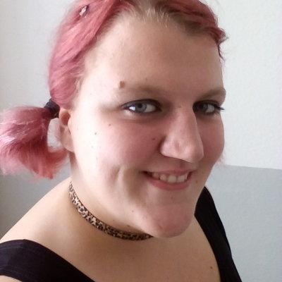 Profilbild von Lieblingsmeschn1989