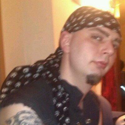 Profilbild von VikingValhalla