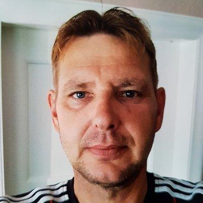 Profilbild von nougat65