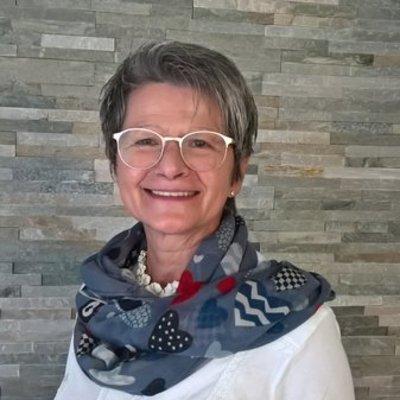 Profilbild von illa-jun