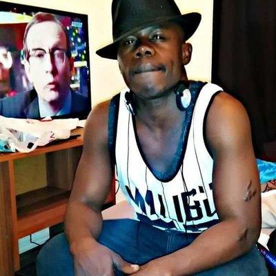 Profilbild von Omarchile34