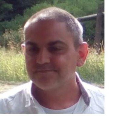 Profilbild von Steve1975