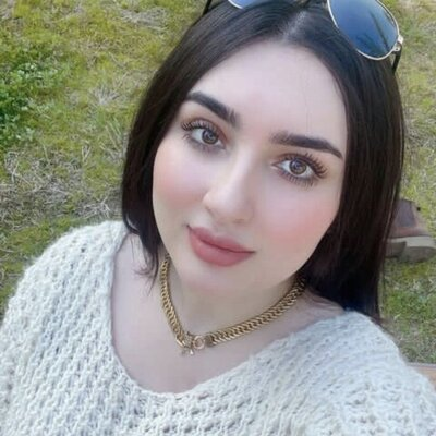 Profilbild von Sara8055