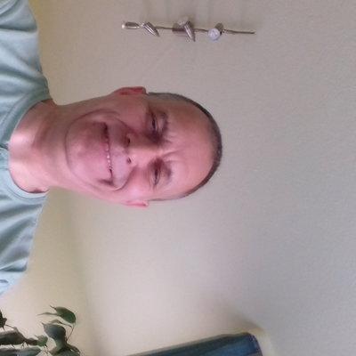Profilbild von HILARY8888