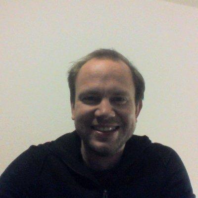 Profilbild von Tropheus82