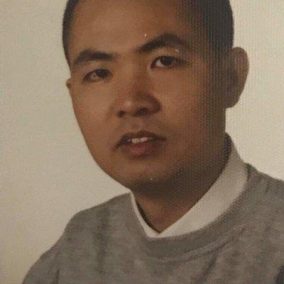 Profilbild von Tran