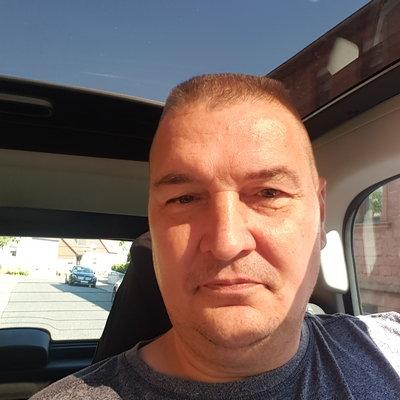 Profilbild von Guggemol