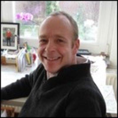Profilbild von georgH_