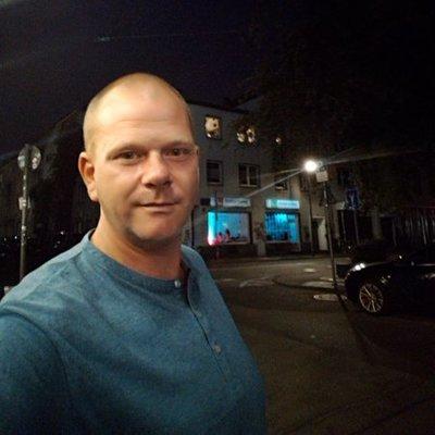 Profilbild von KarstenCGN