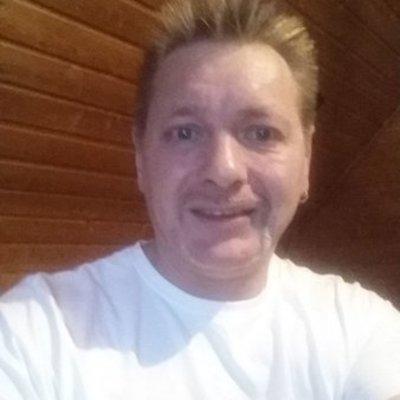 Profilbild von Flirtboyxxl