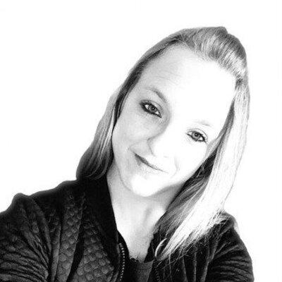Profilbild von Blondi35