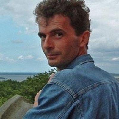 Profilbild von Toralf