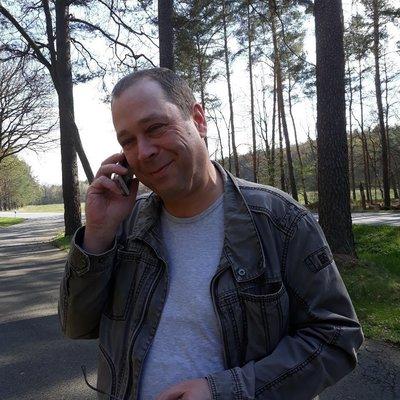 Profilbild von Klaus05
