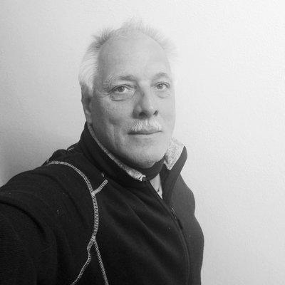 Profilbild von Lambo