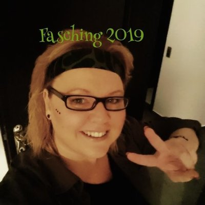 Profilbild von Paulina79