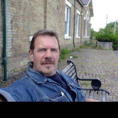 Profilbild von Motorradmann