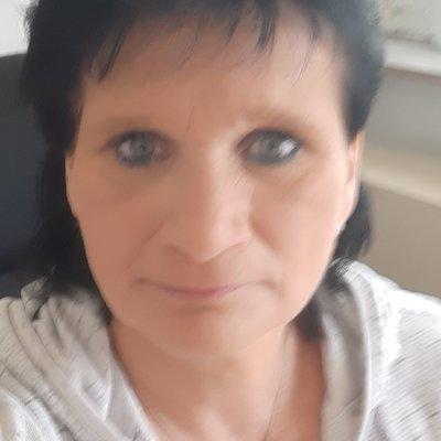 Profilbild von Angel3083