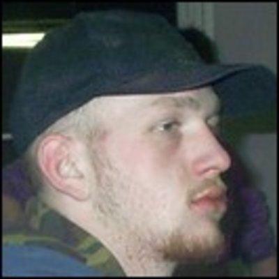 Profilbild von Bonehad