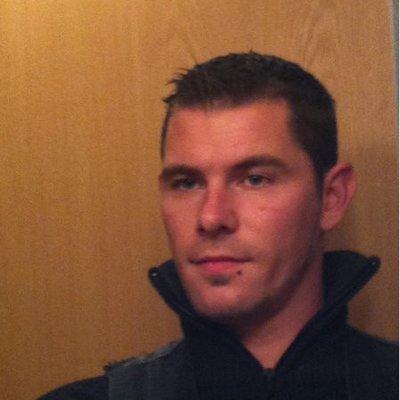 Profilbild von Dennis2012