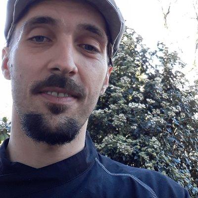 Profilbild von Bonnerjung