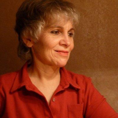 Profilbild von engelchen612