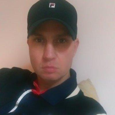 Profilbild von max666