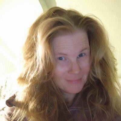 Profilbild von Sommermaus