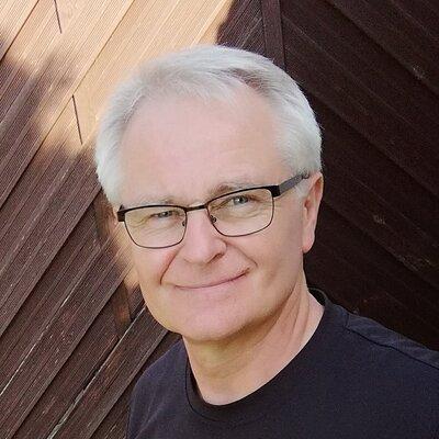 Profilbild von GERD031058
