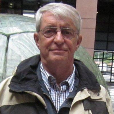 Profilbild von Herbie47