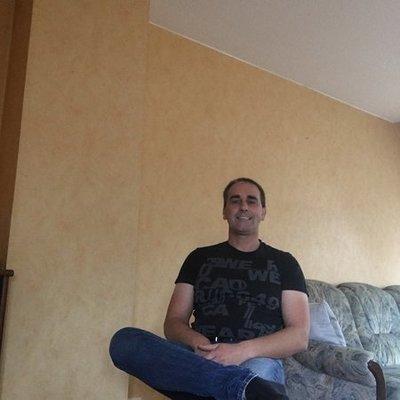 Profilbild von Brad74