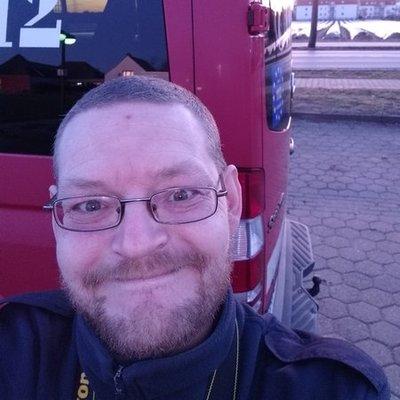 Profilbild von Danzero