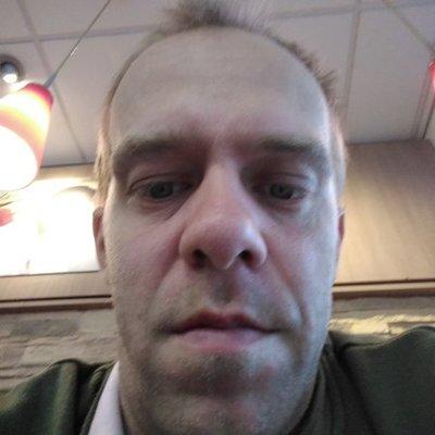 Profilbild von Wolf36