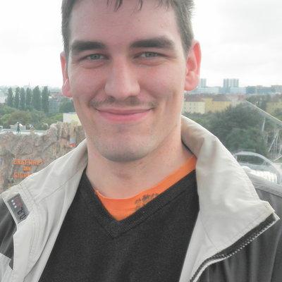 Profilbild von beni1988
