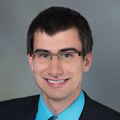 Profilbild von Martyfr
