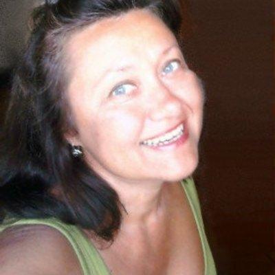 Profilbild von Liebling4241
