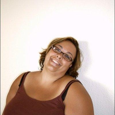 Profilbild von nightmove2005