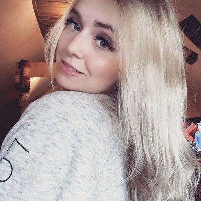 Profilbild von 94Jenny