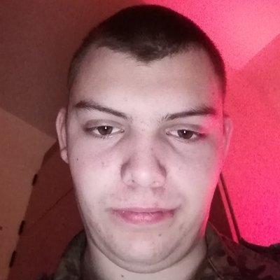 Profilbild von Jagdbaer